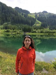 See Tirol