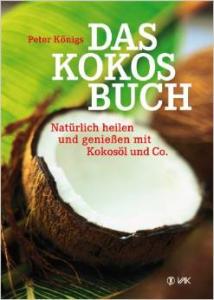 Peter Königs, Das Kokos-Buch