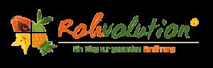 logo_rohvolution2