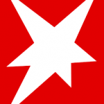 Stern Magazin Logo